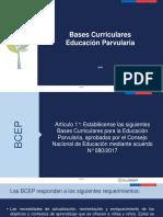 BCEP ppt (2)
