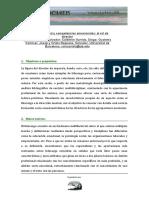 LA FIGURA DEL DIRECTOR DE ORQUESTA (Antecedente 1).pdf