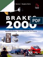 Brakes 2000