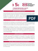 guiade la transformación de sociedades.pdf