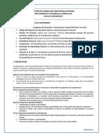 Descriptivo Guía Modelo.docx