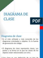 Progra 2 Clase 3