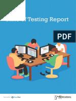 StateofTesting2016.pdf