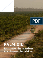 Palm Oil Download