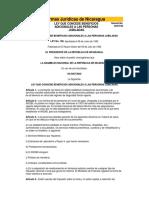 Ley No. 160 de 1993, Ley que concede beneficios adicionales a las personas jubiladas.pdf