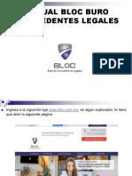 GUIA BURO ANTECEDENTES LEGALES-converted.pdf