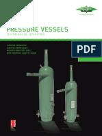 Centrifugal Oil Separator.pdf