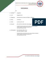 ensayodevertederos-180514160039.pdf