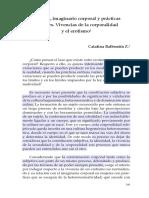 Mujeres, imaginario corporal y prácticas sexuales.pdf