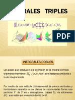INTEGRALES TRIPLES.pptx