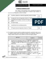 350103697-Seguridad-Solucion.docx