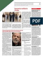 Periodico Granma, 13-06-2019