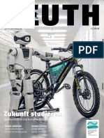 2018 1 Beuth Magazin