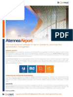 Atennea-Airport-brochure-Quonext.pdf