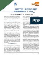 1-9 Une Bete Histoire de Pierres-2