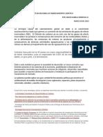ESTRATEGIA NACIONAL DE FINANCIAMIENTO CLIMÁTICO.docx