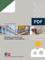 binox-tecnico_4366.pdf