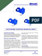 ElectrobombaSerieA.pdf