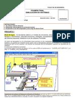 EF - Simulacion de Sistemas (22273368)_Luis Ulfe - 2017-2.pdf
