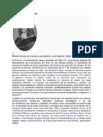 86552088-Mercantilismo-en-Francia.docx