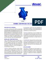 EjeLibre2858.pdf
