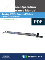 Manual VREL Valve_Sentry.pdf