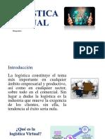 Logistica Virtual - Presentación (1)