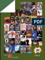 Articulos CD. Gustavo Huertas Mogollon