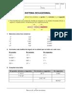 Santillana. Matemáticas.diversidad(1)