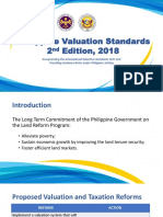 Philippine Valuation Standards