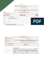 Formato para formular consultas y observaciones.docx