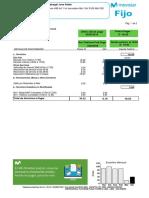 19_04_pdf_28042019_0004987007016.pdf