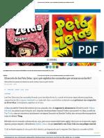 El Secreto de Los Peta Zetas_ ¿Por Qué Explotan Los Caramelos Que Arrasaron en Los 80