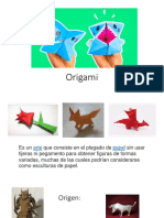 Origami.pptx