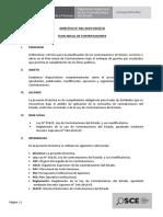 DIRECTIVA_02-2019-OSCE.CD_PAC.pdf
