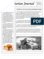 The Victorian Journal - Google Docs