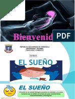 tarea4karla-171008000349.pdf
