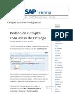 281813756 Configuracao SAP MM PDF