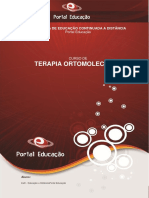terapia_ortomolecular_03.pdf