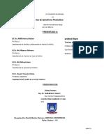 Uso de Spirulina en El Cultivo de Peces - Use-Of-Spirulina-In-Fish-Culture-13!05!3016.en.es