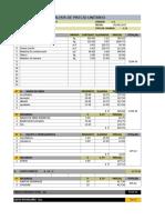 tabla Precios UNITARIOS.xlsx