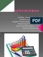 Presupuesto Publico (1)