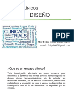 Diseno Ensayos Clinicos Clase 03