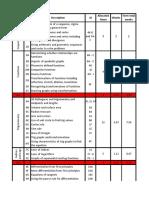 ib hl aa textbook exercises pdf