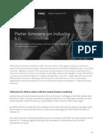 Industry 5.0 by Pieter Simoens.pdf