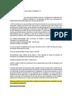 Temas pendientes área legal Mdlz.docx