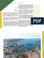 sector pesquero mar del plata 2018
