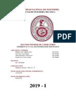 DOC-20190606-WA0067.docx