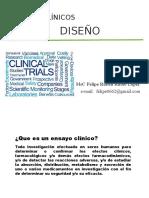 DISENO ENSAYOS CLINICOS CLASE 03.ppt