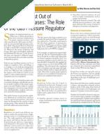 AL-Marone-layout.pdf